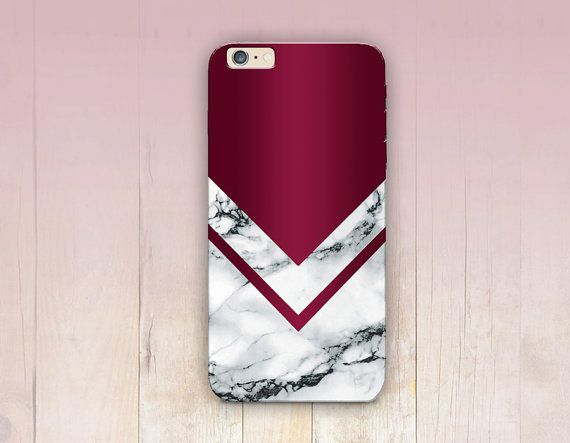 coque iphone 8 silicone prune