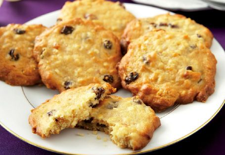 Aldi Quick And Easy Mincemeat Cookies Christmas Biscuits