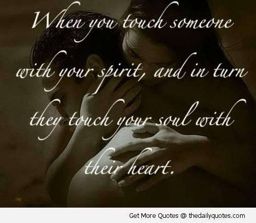 Spiritual Love Quotes New Pin By Salasb48 On QuotesThoughts Pinterest Friendship