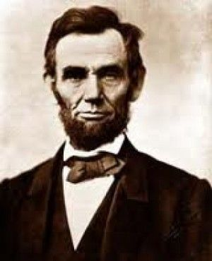 Abraham Lincoln S Thanksgiving Proclamation Of 1863 History