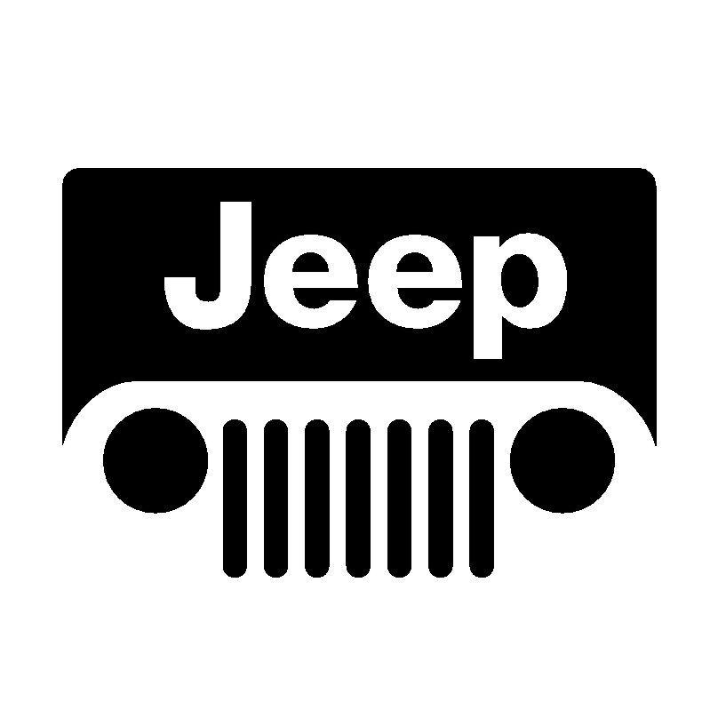 Jeep 93 Logo Jeep Grill Vintage Jeep Jeep Lover