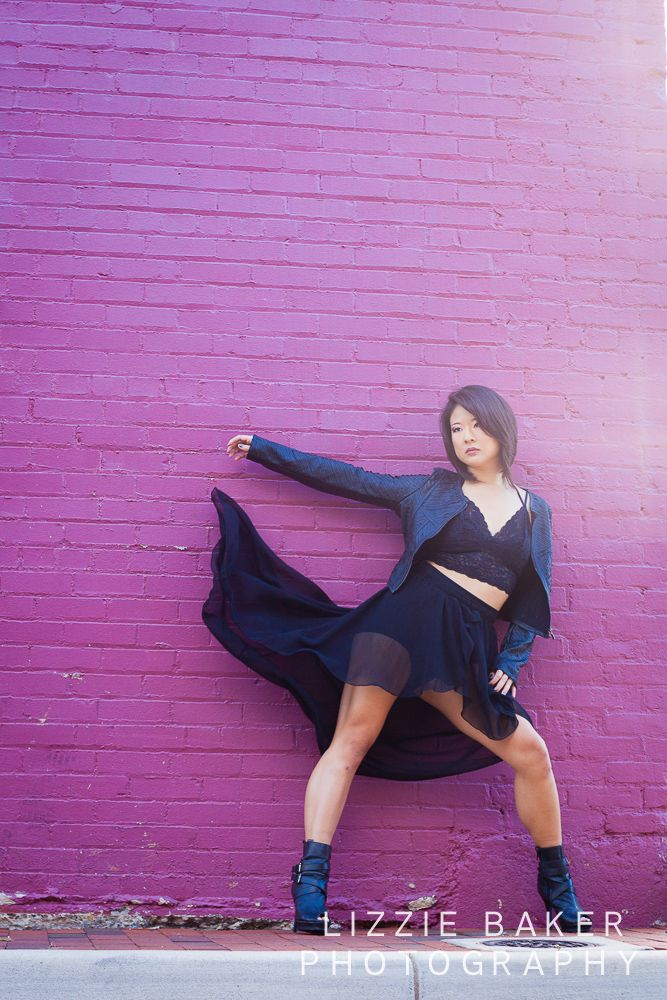 Lizzie Baker Photography | Performance Art, Dance Photography, Atlanta Dance Photographer, Dance, Dancers. www.lizziebakerphotography.com