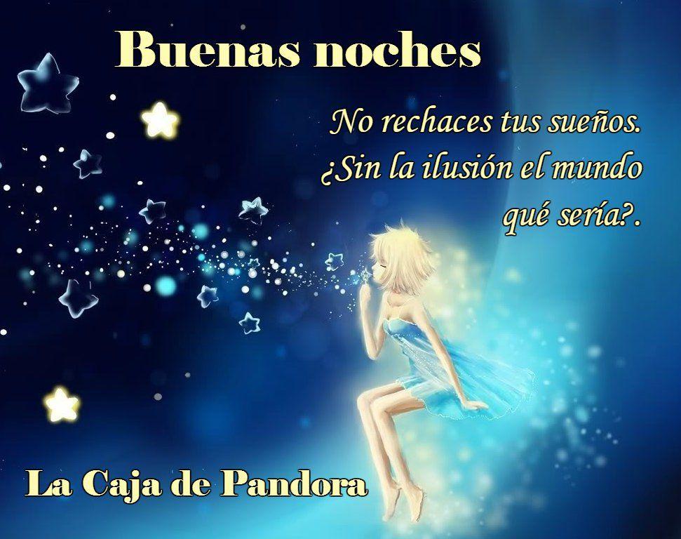 Pin De Enrique Pacheco En Love Buenas Noches Frases