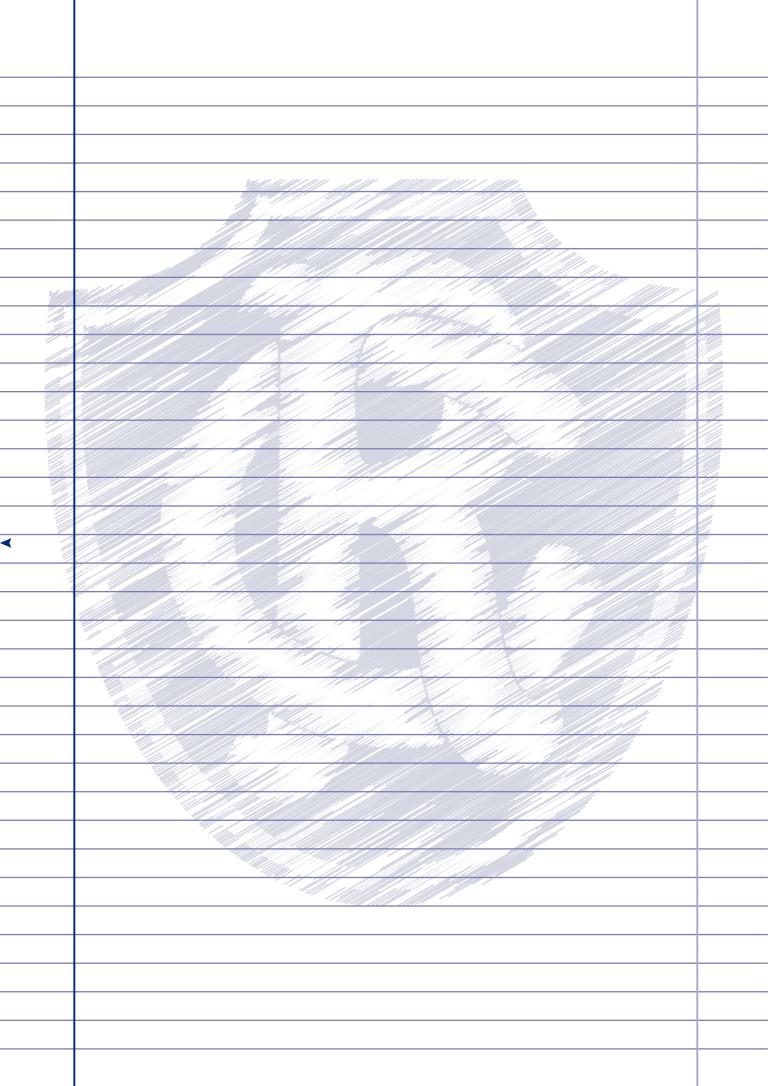 40 Modelos De Papel Pautado Em Branco Para Imprimir Word Doc
