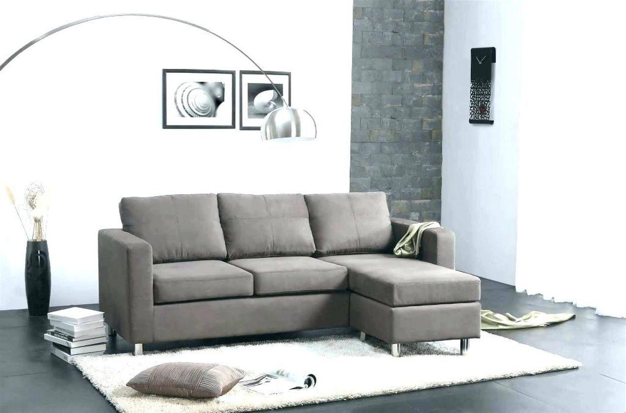 25 Contemporary Living Room Design Ideas For Small Spaces Contemporary Living Room Design Sofas For Small Spaces Small Space Sectional Sofa
