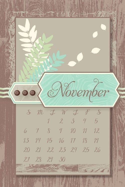This Online Class Is Designed To Teach Techniques On My Digital Studio While Creating A Set Of 2015 Desktop Calendars That You Can Enjoy Or Give As Gifts