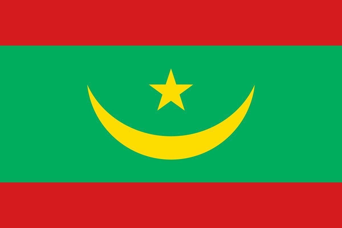 Nigerian Flag Coloring Page Beautiful Fresh Burkina Faso Flag