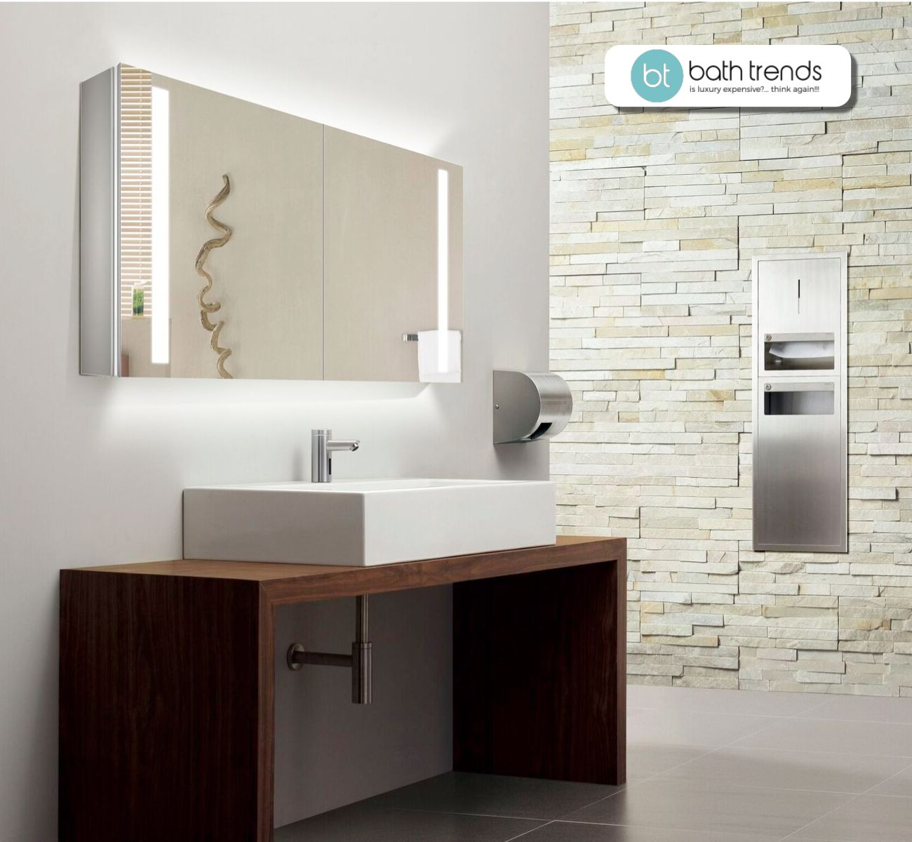 If You Re Ready For A Better Kind Of Cheap Bathroom Vanity Then