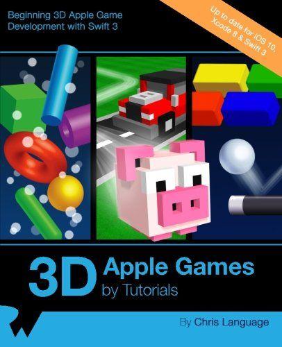 game free download apple