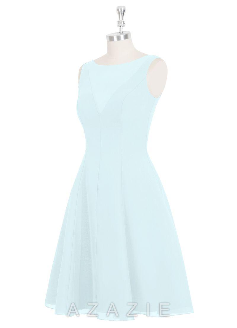 Kaya bridesmaid dress bridal parties and weddings kaya bridesmaid dress ombrellifo Image collections