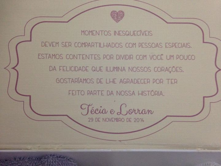 Mensagem Padrinhos Convite Padrinhos Casamento Convite De