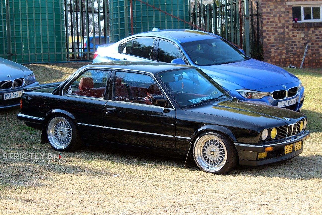 E30 Mafia Charity Run Bmw Bmwclassic E30 320i 323i 325i