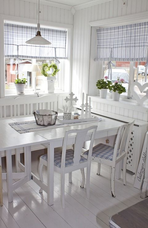10 Kitchen And Home Decor Items Every 20 Something Needs: Another Home In Sweden I Want To Move Into!!! I Am Dying