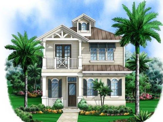 640 3rd Ave S, Naples, FL 34102