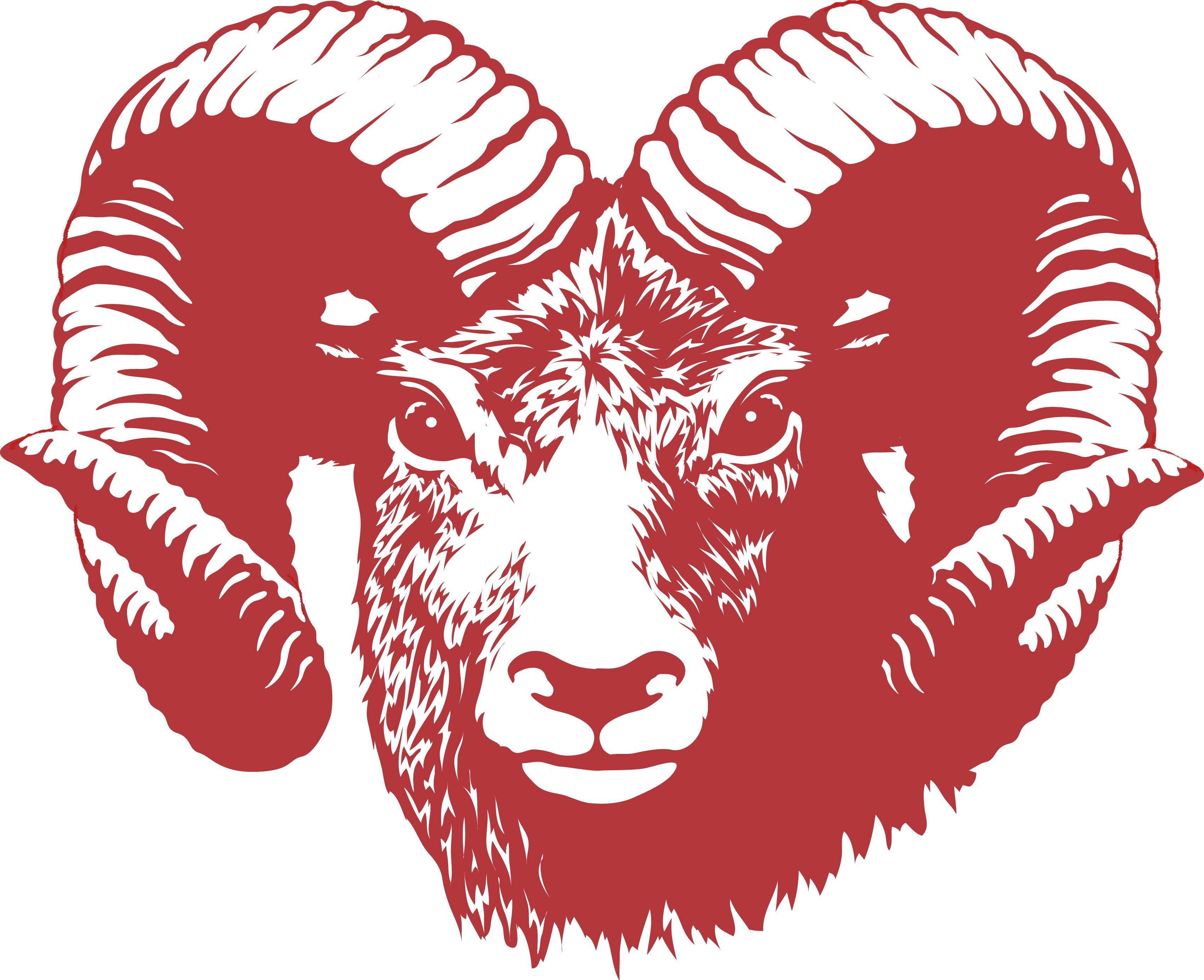 Ram Logo Arte, Impresionismo, Ilustraciones