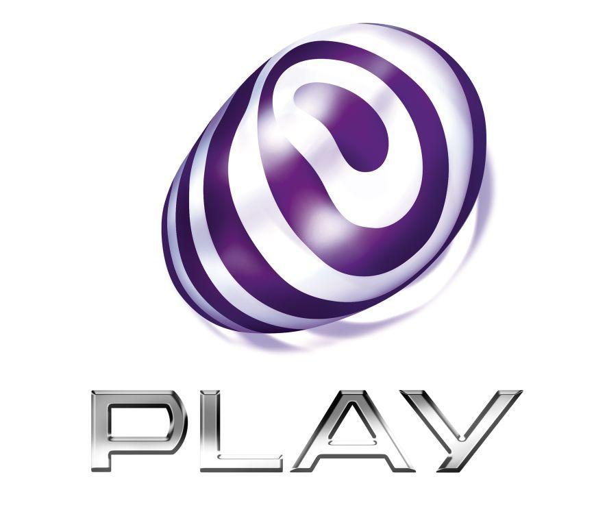 Doladowanie Play 10 Pln 500mb 4x Taniej 5513166628 Oficjalne Archiwum Allegro Play Vodafone Logo Logos