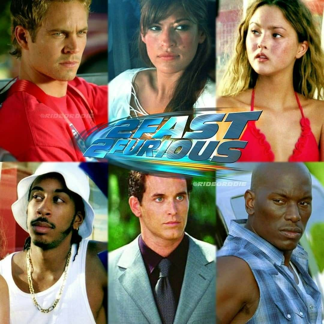 Pin On Fast The Furious 1