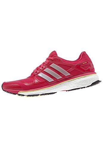 Adidas Women's Energy Boost 2 Vivber/Peamet/Glow Running Shoe 7 Women US adidas http://www.amazon.com/dp/B00IKCQ162/ref=cm_sw_r_pi_dp_hswAub0S9J191