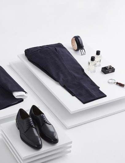 modern men essential // urban men // city life // modern // shoes // mens fashion // mens wear // men // boys //