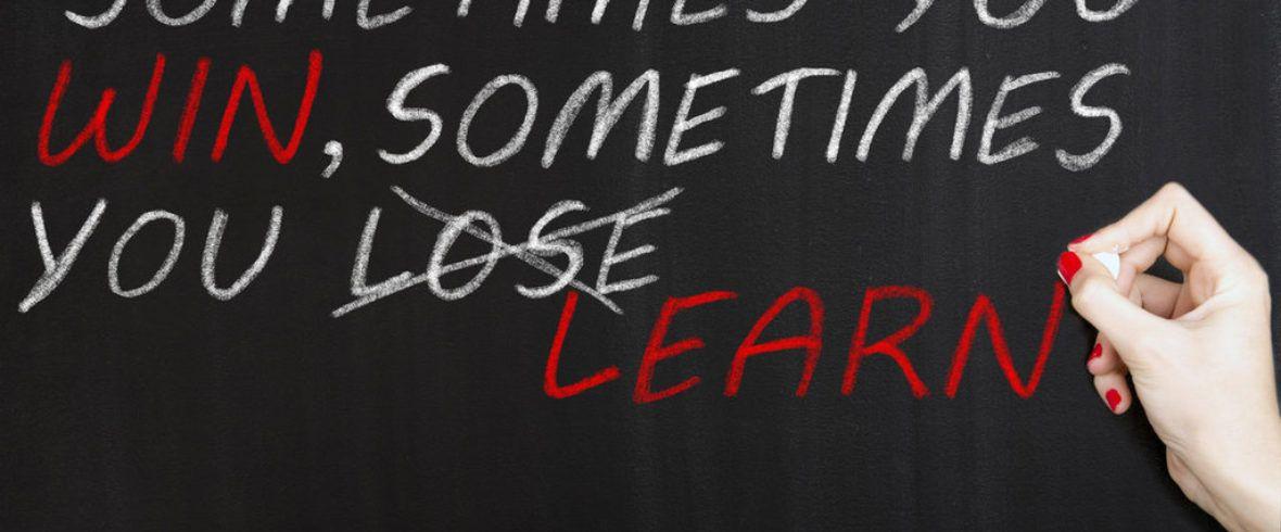 7 Conseils Pour Apprendre A Gerer Vos Emotions Business O Feminin Business O Feminin Emotions Conseils Pour Apprendre Conseil