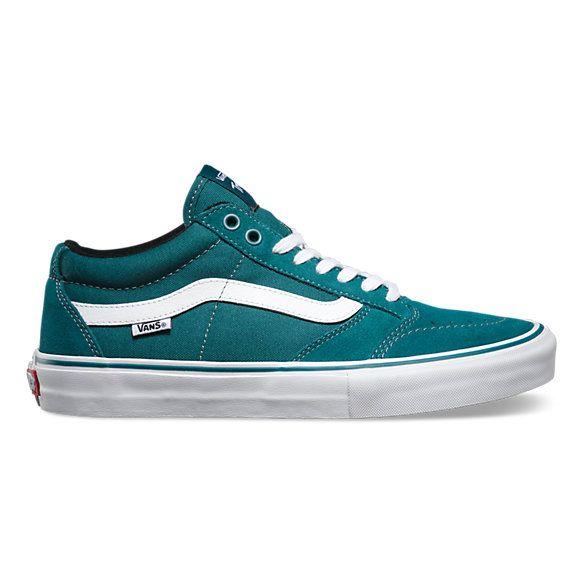 TNT SG | Shop Skate Shoes At Vans | Chaussure, Boutique en ligne ...
