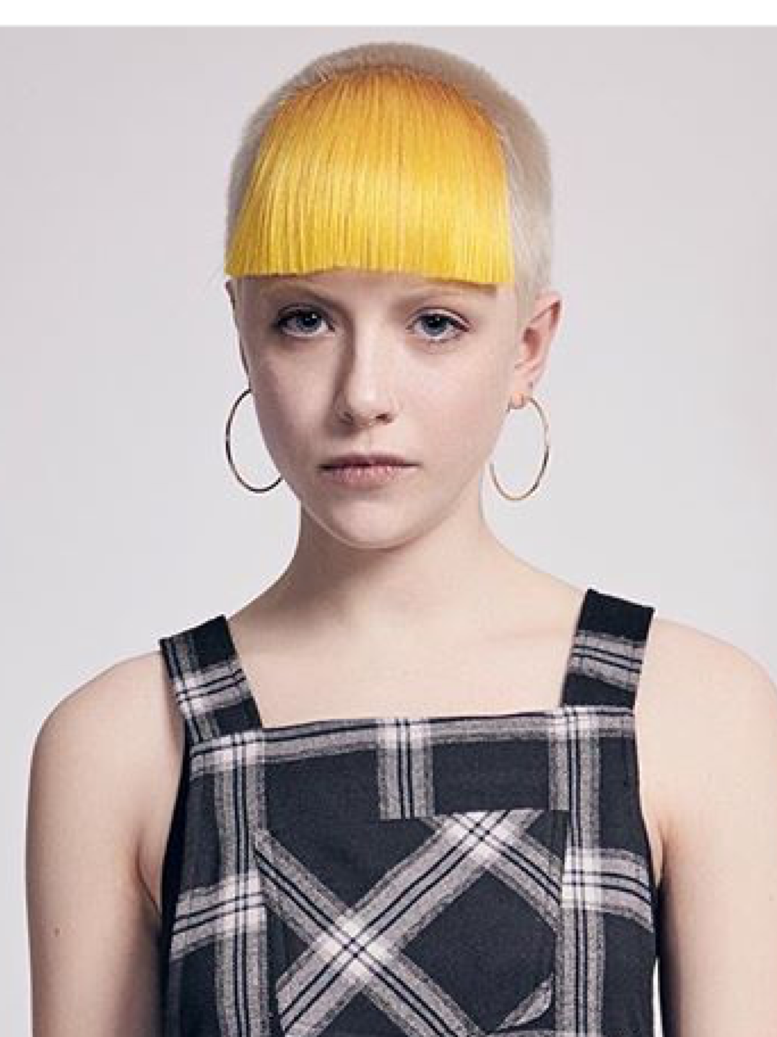 Pin by ronaldo on hair pinterest
