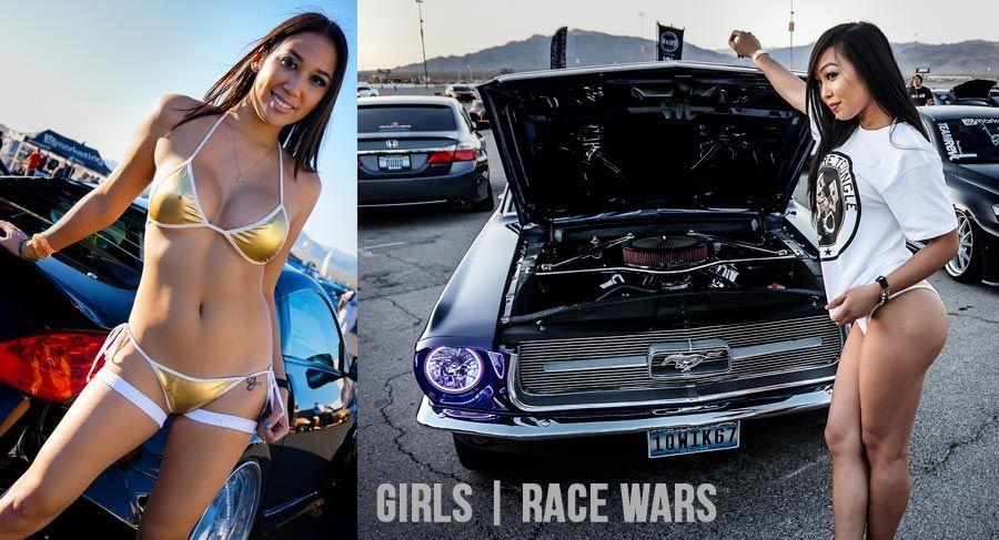 jolie-nude-motor-girls-galleries-topless-models