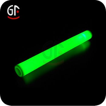 Chinese Toys With Light Foam Stick Light, View Foam Stick Light, GF Product Details from Shenzhen Greatfavonian Electronic Co., Ltd. on goods-list.biz