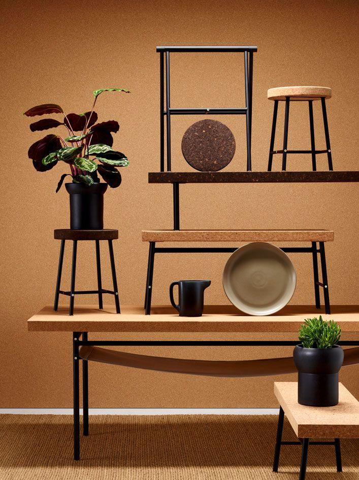 Furniture Design Award 2016 design awards 2016: best of the rest | british designers, glass