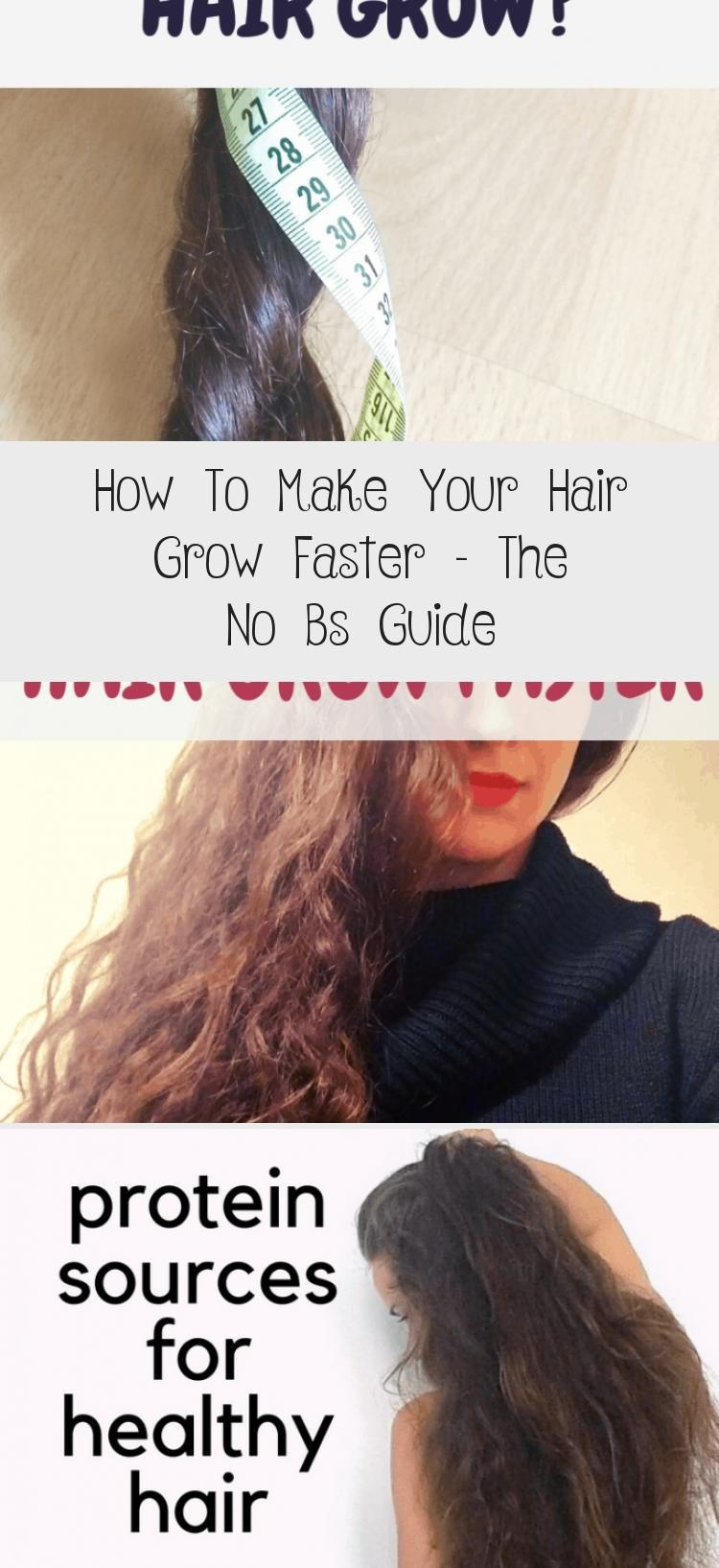 Want Some Real Tips For Faster Hair Growth This Is Your Guide Sulfur8hairgrowth Hairgrowthtransformation Hairgr In 2020 Fast Hairstyles Grow Hair Faster Grow Hair