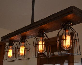 Deckenleuchte - Swag Beleuchtung - Anhänger - hängende Beleuchtung ...