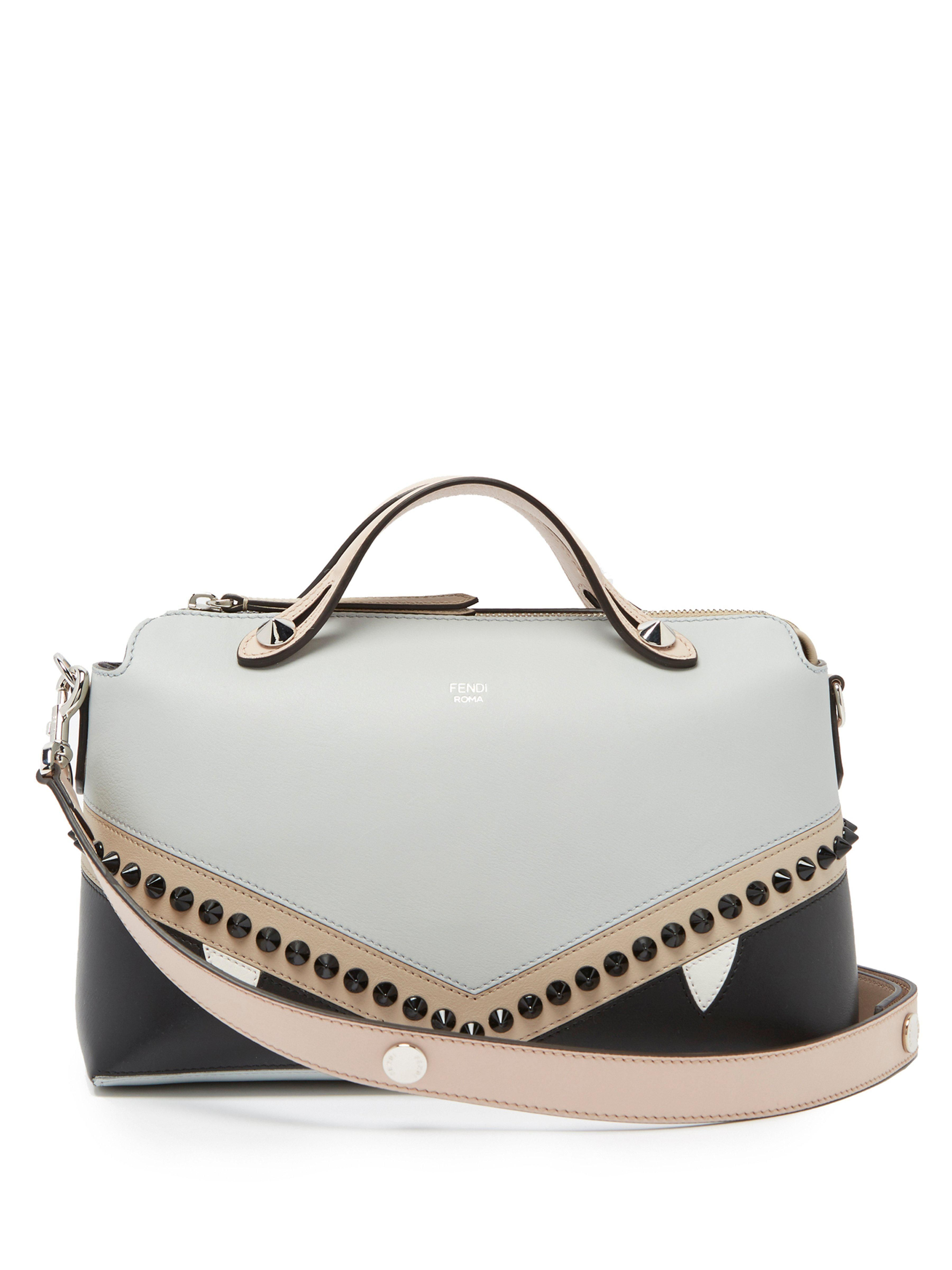 7f885414a1a Women's By The Way Monster Eyes Mini Bag in 2019   shoulder bags ...