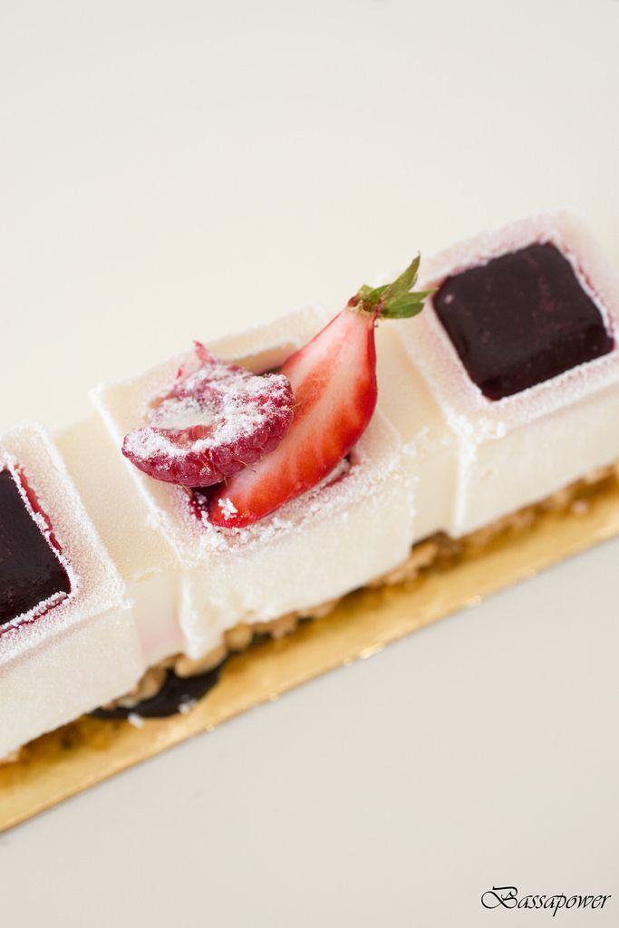 Erotic Sexy French Dessert Yahoo Image Search Results