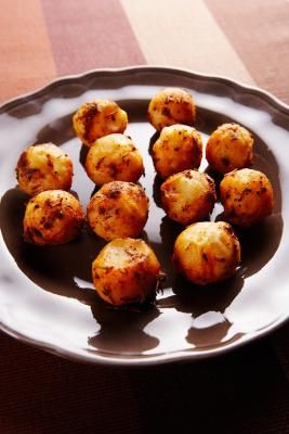 list of hot cold hors d oeuvres number catering and food