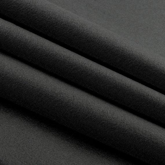 100 Wool Felt By The Yard Dark Gray 72 Wide X 1 Yd X 1 2mm Thick With Images Wool Felt Wool Crafts Felt