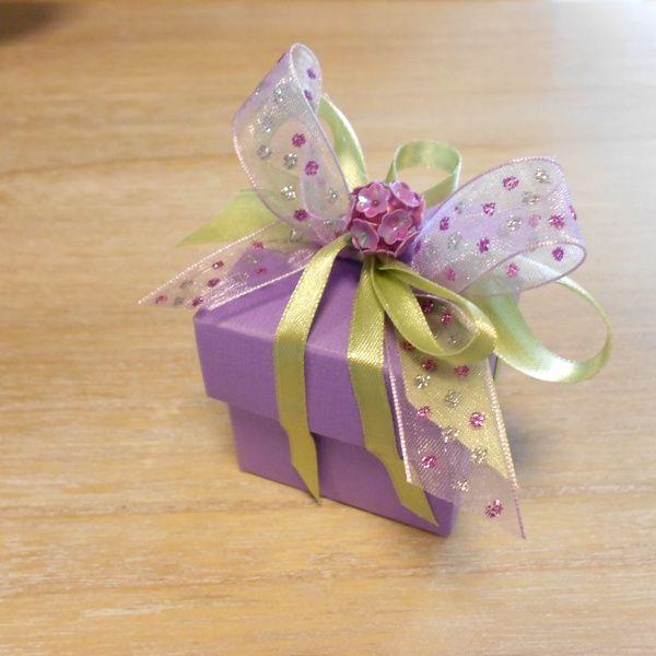 Energycasa articoli per la casa liste nozze idee for Idee regalo per la casa