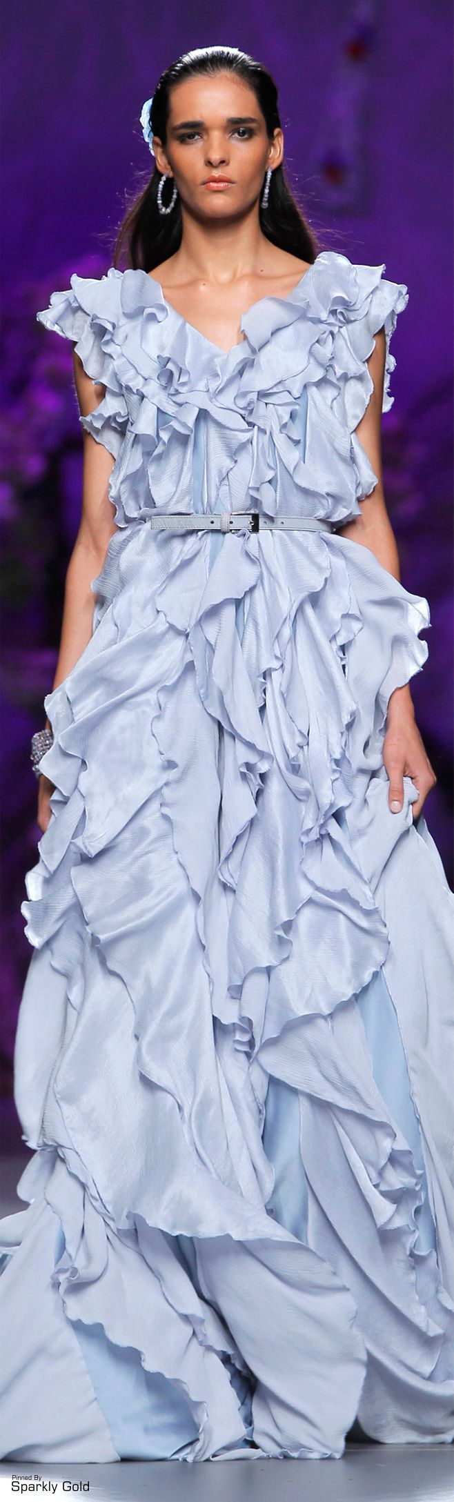 Francis Montesinos S/S 2015