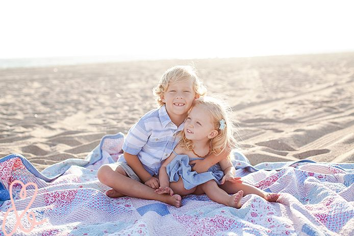 Orange-County-Maternity-Photographer-DrewB-Photography020-copy.jpg 694×463 pixels