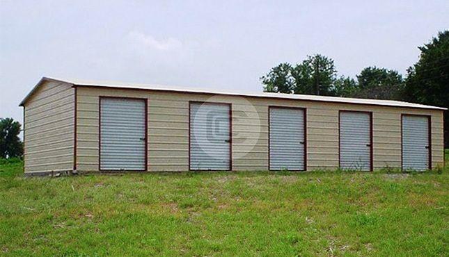 42 215 41 Garage Workshop With Porch Garage Door Design