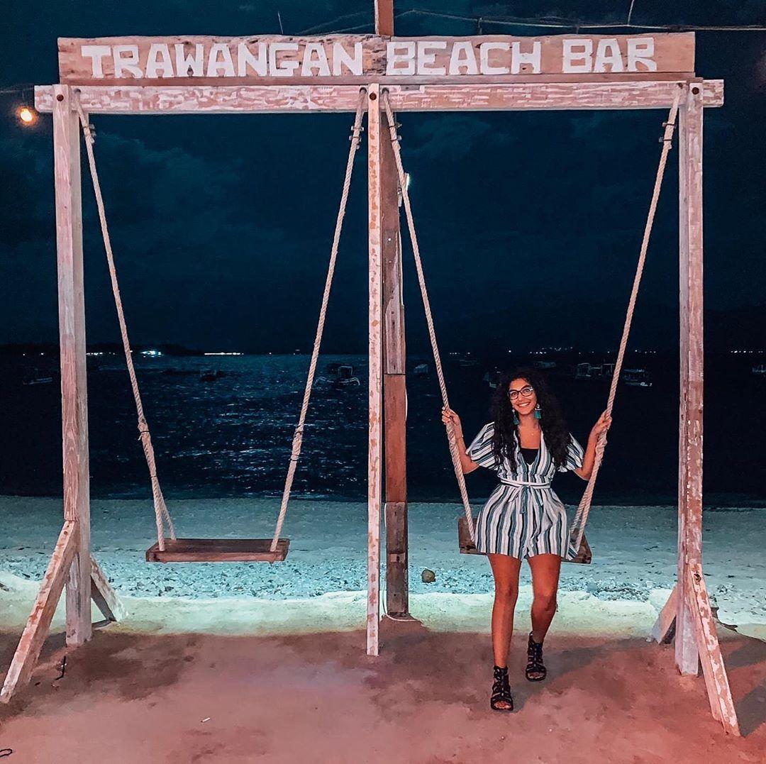 what are the countries on the equator Gili Trawangan - Gili Islands 2019  #bali #baliindonesia #picoftheday #memories #tbt #silence #love #lovely...