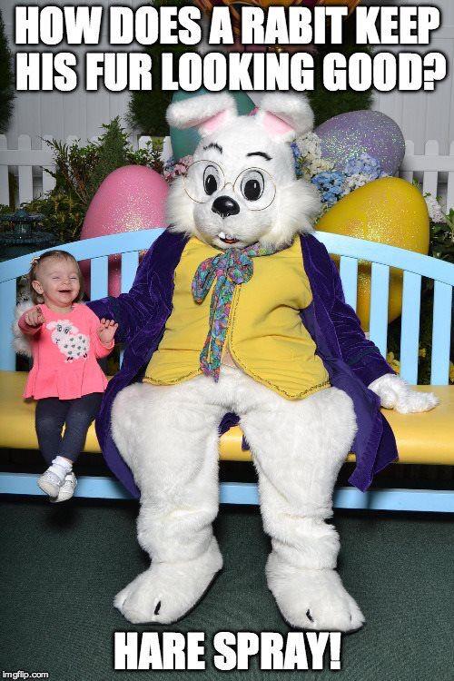 Easter Humor Easter Humor Holiday Humor Corny Jokes