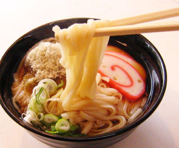 楽天市場 麺類 氷見うどん 富山の清水さんのお店 Foodie Recipes Food Asian Cooking