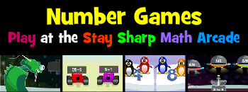 Welcome To Math Playground Grades K 6 Online Games For Kids
