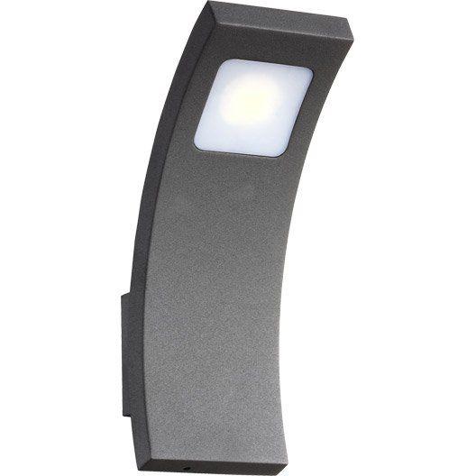 éclairage Extérieur Plafonnier Exterieur Led Et éclairage
