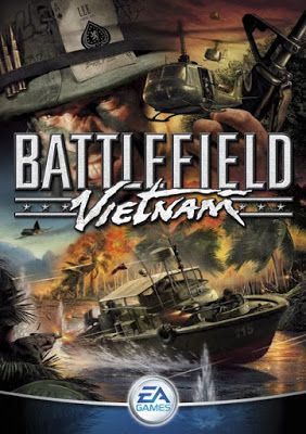 Battlefield Vietnam Pc Game Free Download Full Version Highly