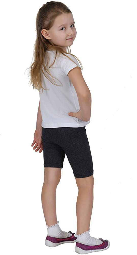 Pin auf Kinderbekleidung mädchen