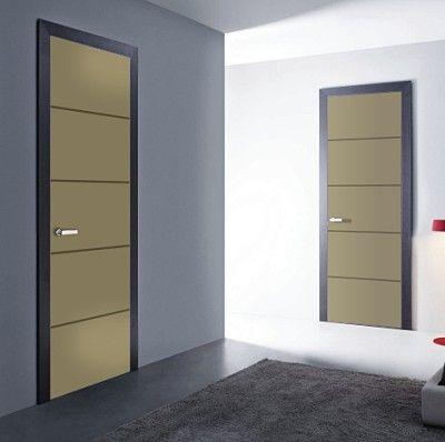 Tür Folien Selbstklebend Türtapete Klebefolie Klebefolie Tür