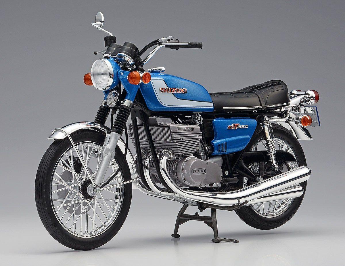BMW PROTOTYPE CUSTOM MOTORCYCLE POSTER PRINT STYLE B 24x36 9MIL PAPER