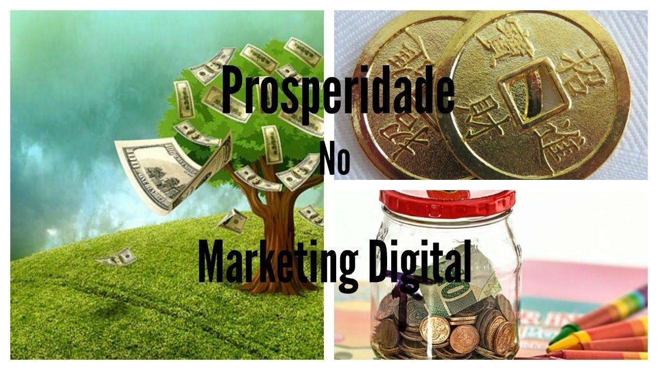 🔵 Prosperidade no Marketing Digital