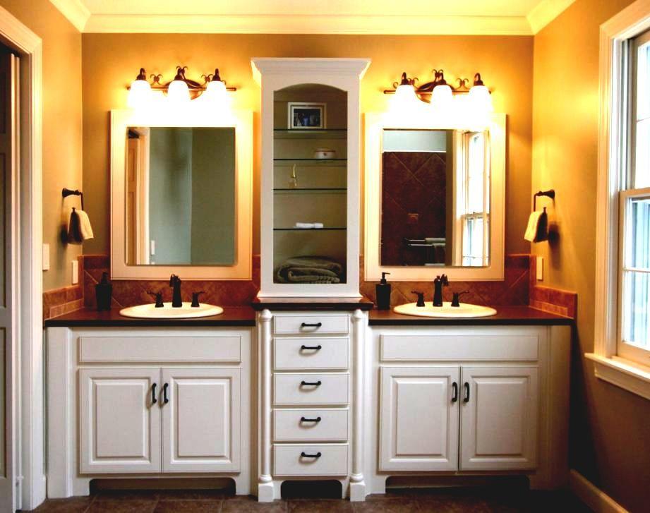 stunning master bathroom designs interior design inspiration ideas rh pinterest co uk